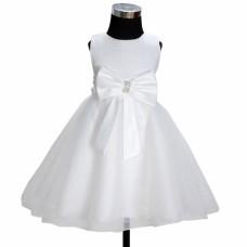 Svečana/obhajilna obleka KLX 280 IVORY
