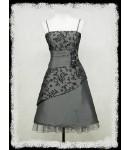 Svečana obleka DR0203