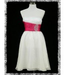 Svečana obleka DR0449