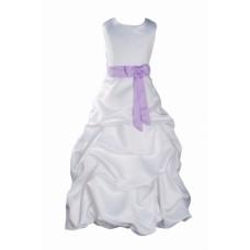 Svečana obleka F9233 od 12-13 let