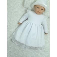krstna oblekica