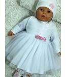obleka za krst s100